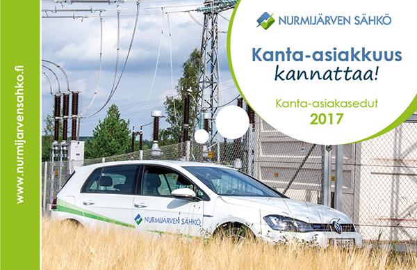 ns_etukupongit2017_etukansi_600px