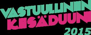 VKD_2015_logo